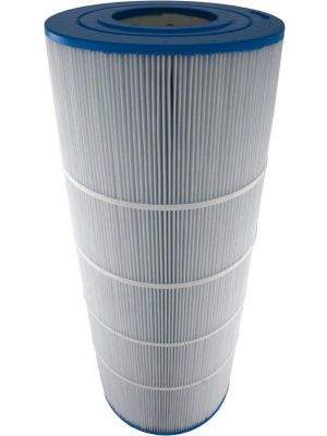 125 sq ft Cartridge Replacement Filter